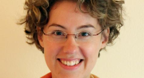 Barbara KAINDL